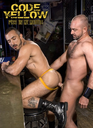 raging-stallion-code-yellow-scene