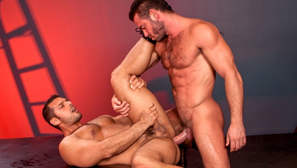 hard_impact_at_the_raging_stallion_studios