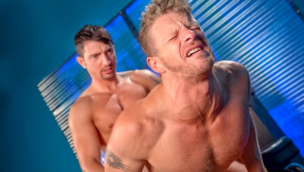 sexy_hunk_gets_ass_hammred_by_a_naughty_bartender