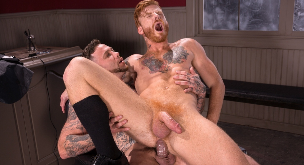 raging-stallion-bennett-anthony-and-gage-unkut