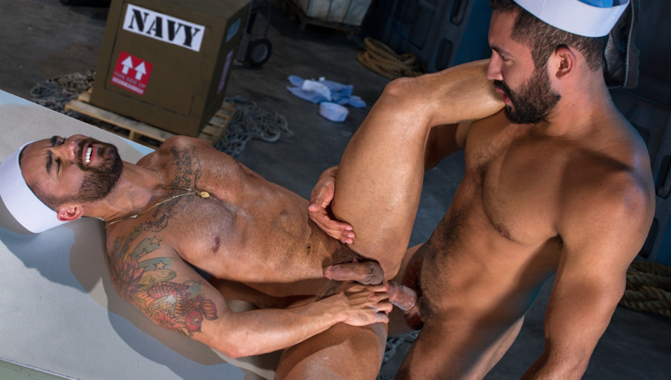 raging-stallion-destroyer