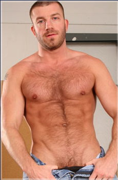 raging stallion men 10