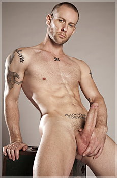 raging stallion men 4