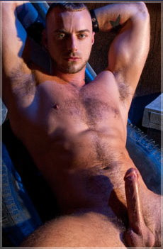 raging stallion men 9