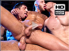 raging stallion videos 2