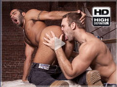 raging stallion videos 3