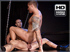 raging stallion videos 4