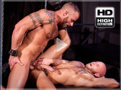 raging stallion videos 7