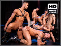 raging stallion videos 9